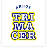 Arroz Trimacer